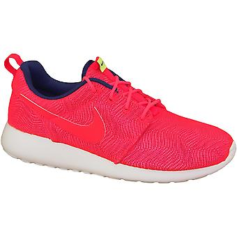 Nike Roshe One Moire Wmns 819961-661 Womens sneakers