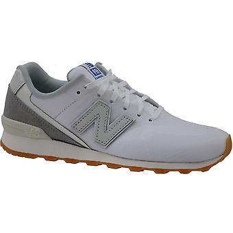 New Balance WR996WA Womens sneakers