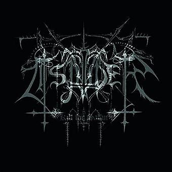 Tsjuder - Kill for Satan [Vinyl] USA import
