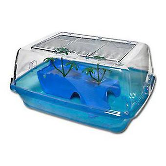 Nayeco Tortuguera grootste Pacific (reptielen, Turtle Tanks & accessoires)