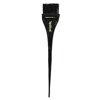 La Riche Directions Black Tint Brush