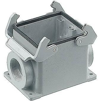 Harting han® 32B-asg2-Q-M32 19 30 032 0232 socket Enclosure 1 PC (s)