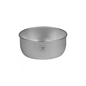 Trangia Ultralight Aluminium Saucepan for Series 25