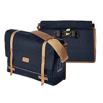 Busuioc Portland Messenger bag