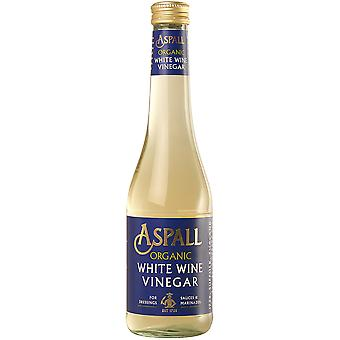 Aspalls Organic White Wine Vinegar