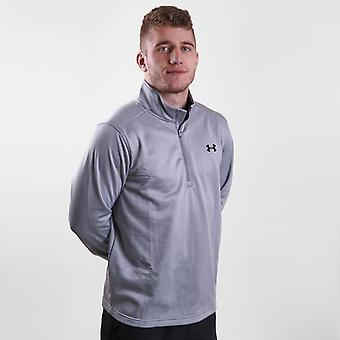 Under Armour Half Zip Track Top Herren