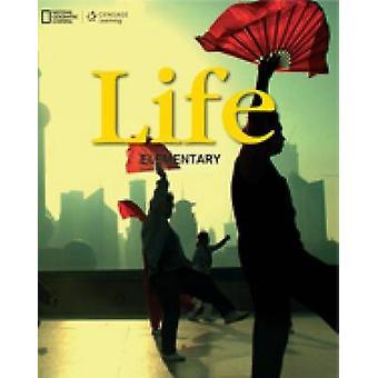 National Geographic Life Elementary - Student Book (International edit