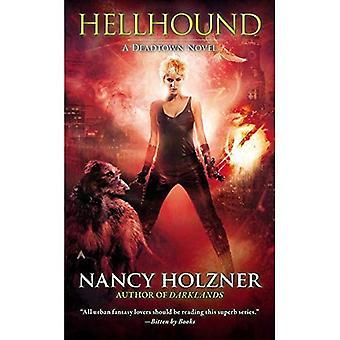 Hellhound: En Deadtown roman