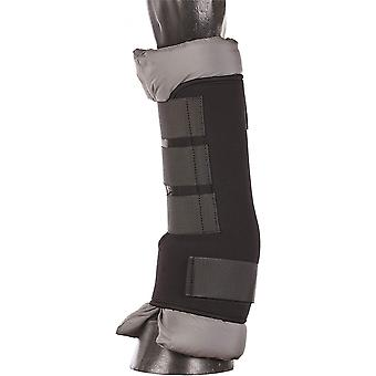 HyIMPACT Stable Protection Boots (One Pair)