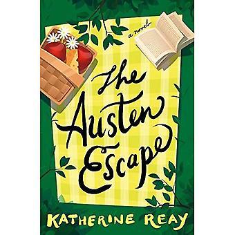 De ontsnapping van Austen