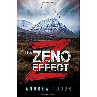 Die Zeno-Effekt
