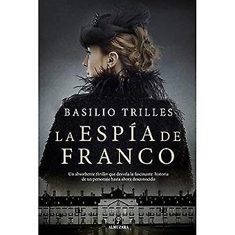 La Espia de Franco
