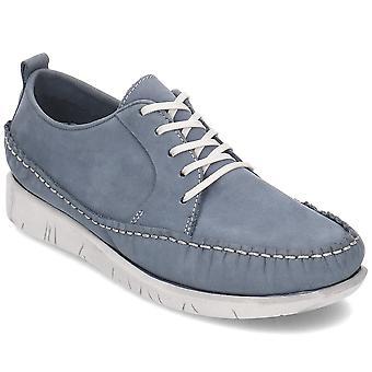 Softinos Evi P900523003 universeel het hele jaar dames schoenen