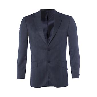 Brook Taverner Mens York Fashion Blazer