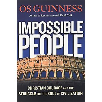 - 9780830844692 Book