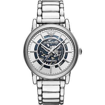 Emporio Armani Ar60006 Luigi Men's Mechanical Watch