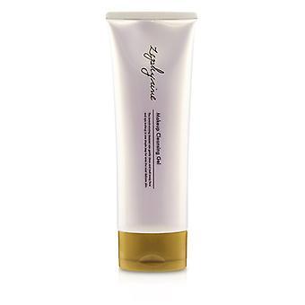 Makeup rense gel-160ml/5.4 oz