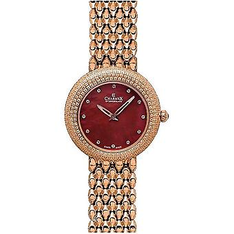 Charmex Women's Watch Las Vegas 6302