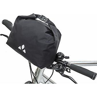 Vaude Aqua Box Light Bike Handlebar Bag