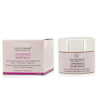 Af Terry Cellularose Liftessence nat creme grundlæggende reparation Night Cream 30g/1,05 oz