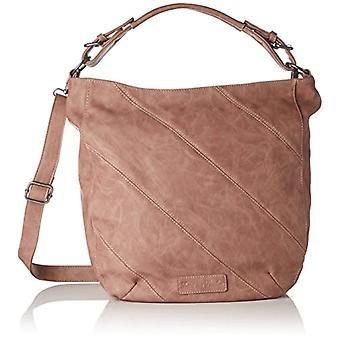 Fritzi aus Preussen Galena - Women's Beige Bag (Rosewood) 13x39x41cm (B x H T)