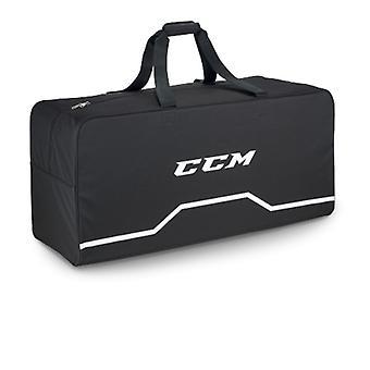 """CCM 310 Player Core kanto laukku 32 """""""