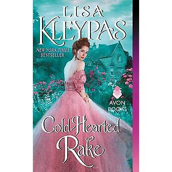 Cold-Hearted Rake by Lisa Kleypas - 9780062371812 Book