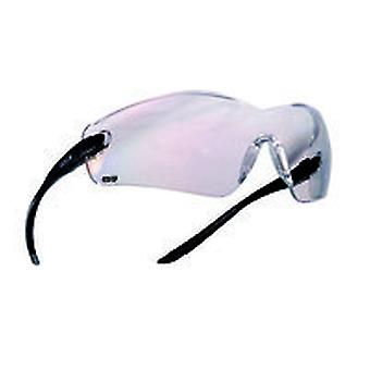 Bolle COBESP Cobra Spectacles ESP Anti-Scratch Lens Pivoting Non-slittini Templi