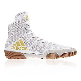 Adidas Varner worstelen laarzen-SS20