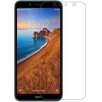 NILLKIN Xiaomi Redmi 7A Protecteur d'écran