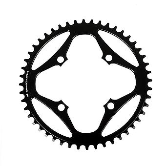Dimension 4 Arm Outer Chainring 104 BCD