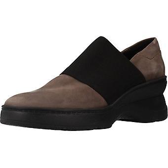 Geox Sport / Sapatos D Ascythia Cor C6004
