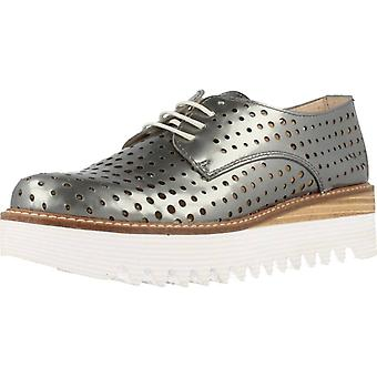 Alpe Casual Shoes 3293 61 Color Aciaio