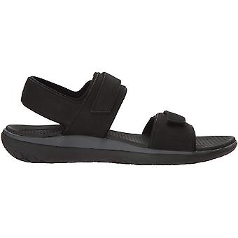 206 Collective Men's Greenlake Double Band   Sandal