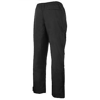 Stuburt Womens Vapour Waterproof Golf Trousers