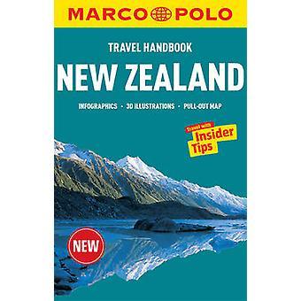 New Zealand Handbook