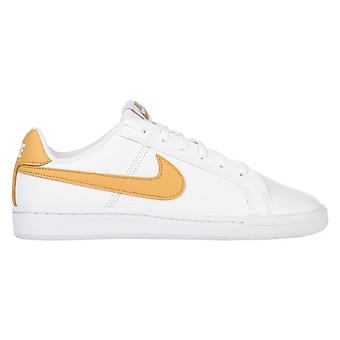 Nike Court royale GS 833535105 universele zomer Kids schoenen