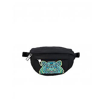Kenzo Mini Tiger Waistbag