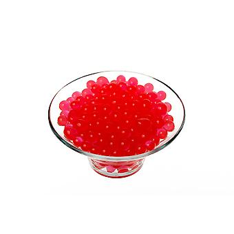 50g Water Beads Crystal Silicon Bio Gel Balls