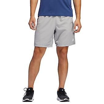 adidas 4KRFT Sport gewebte Shorts - SS20