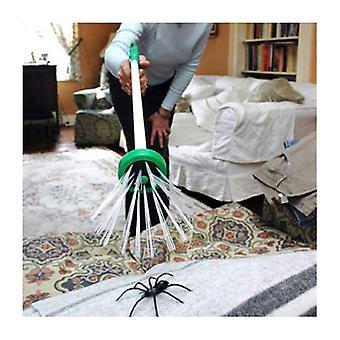 Spider Catcher Bug Gun