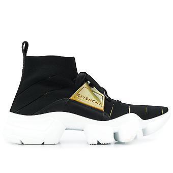 Kaak sneakers