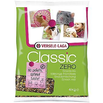 Versele Laga Snack para Conejos y Roedores Classic Zero (Small pets , Treats)