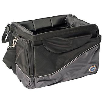 Duvo Gooo Bolsa Transportin Bicicleta (Dogs , Transport & Travel , Transport Carriers)