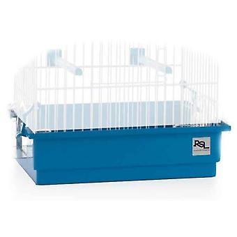RSL Cubeta Jaula 1018 (Pájaros , Jaulas y pajareras , Jaulas)