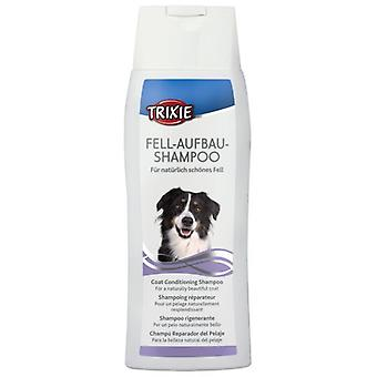 Trixie Shampoo Conditioner, Antinudos, 250 Ml (Dogs , Grooming & Wellbeing , Shampoos)