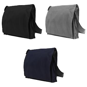 BagBase Konferenz Messengerbag (7 Liter)