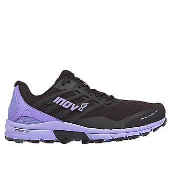 Inov-8 Trailtalon 000713BKPLS01 juoksun ympärivuotinen naisten kengät