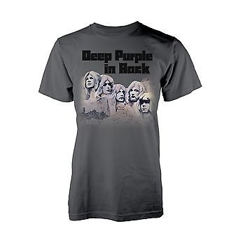Deep Purple In Rock 2017 T-Shirt