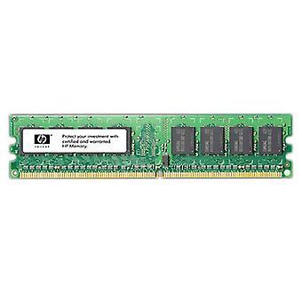 HP PC2-6400 2GB